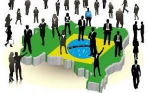 From November 2015 to October 2016, Brazil registered a net loss of 1.5 million jobs. In October alone, Brazil lost 74,700 jobs.