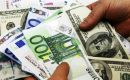 Political uncertainty in Europe brings Euro closer to the US dollar in Asia
