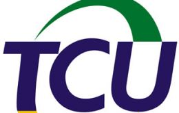 TCU thinks the company should be much more transparent in its divestiture program as it is a state-controlled entity.