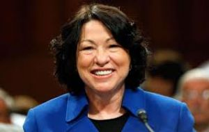 The Supreme Court opinion was written by Justice Sonia Sotomayor, and makes a difference between benefits from utility patents and design patents