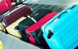 Starting March 2017 airlines in Brazil can decide what kinds of baggage services to offer and how to price them.