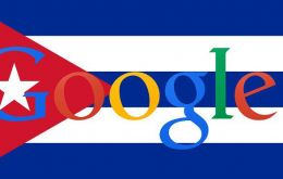 Google works its way into the highly-restricted Cuban internet market