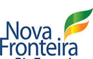 The Nova Fronteira transaction marks another step in Petrobras' efforts to get out of the biofuels industry, which has soaked up enormous amounts of capital