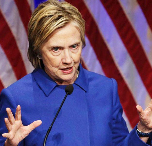 US Electoral College 538 Ballots Set To Confirm Trump As