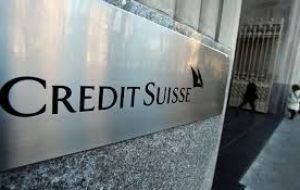 Deutsche and Suisse Credit agreed to pay US$ 72.bn and US$ 5.28bn respectively to US authorities to settle the dispute. Barclays could be next.