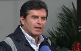 """No technical factor was part of the accident, everything involved human error"" and mismanagement, claimed Colombia's Air Safety Secretary Col. Freddy Bonilla"
