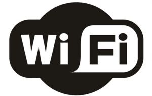 Wi-fi connectivity of good quality all day long is now mandatory for all 33 major Argentine airports