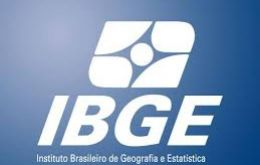 The IBGE on Thursday said the rate means that 12.1 million people were unemployed during that period, up 33.1% from last year