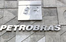 Last week Petrobras announced it would sell US$2.2 billion worth of assets to France's Total SA, including stakes in oilfields and two thermal power stations