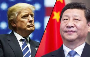 As Trump has yet to be sworn in, China has shown restraint whenever his team members expressed radical views, but the US should not be misled