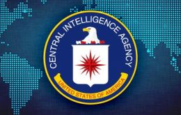 The move came after lengthy efforts from freedom of information advocates and a lawsuit against the CIA.