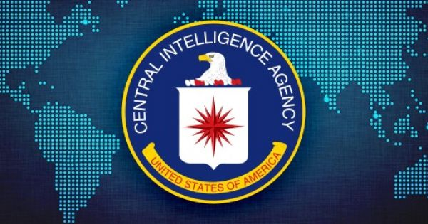 CIA has released on line 13 million pages of declassified