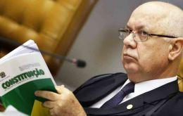 The death of Justice Teori Zavascki, sparked widespread suspicion because he was expected to approve a massive trove of new testimony in the Petrobras corruption.