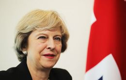 Politicians made impassioned speeches for and against the bill, which, if passed, will allow Mrs. May to trigger Article 50 of the Lisbon Treaty