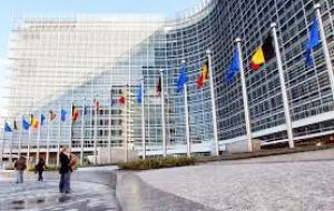 Brussels officials insist the UK will remain liable for its share of European projects to which it committed during its membership, as well as the bill for staff pensions.