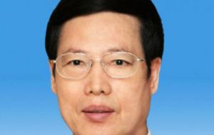 "Ning Jizhe's echoed vice-premier Zhang Gaoli's call to improve the quality and reliability of economic data and recognize the ""great harm"" that is done"
