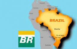 Brazil's sub-salt production rose to 1.26 million barrels per day (bpd) in December, equivalent to 46% of the country's total output – up from 34% a year earlier.