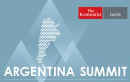 The summit will bring together more than 200 government and business leaders to evaluate Argentina's progress over the last year