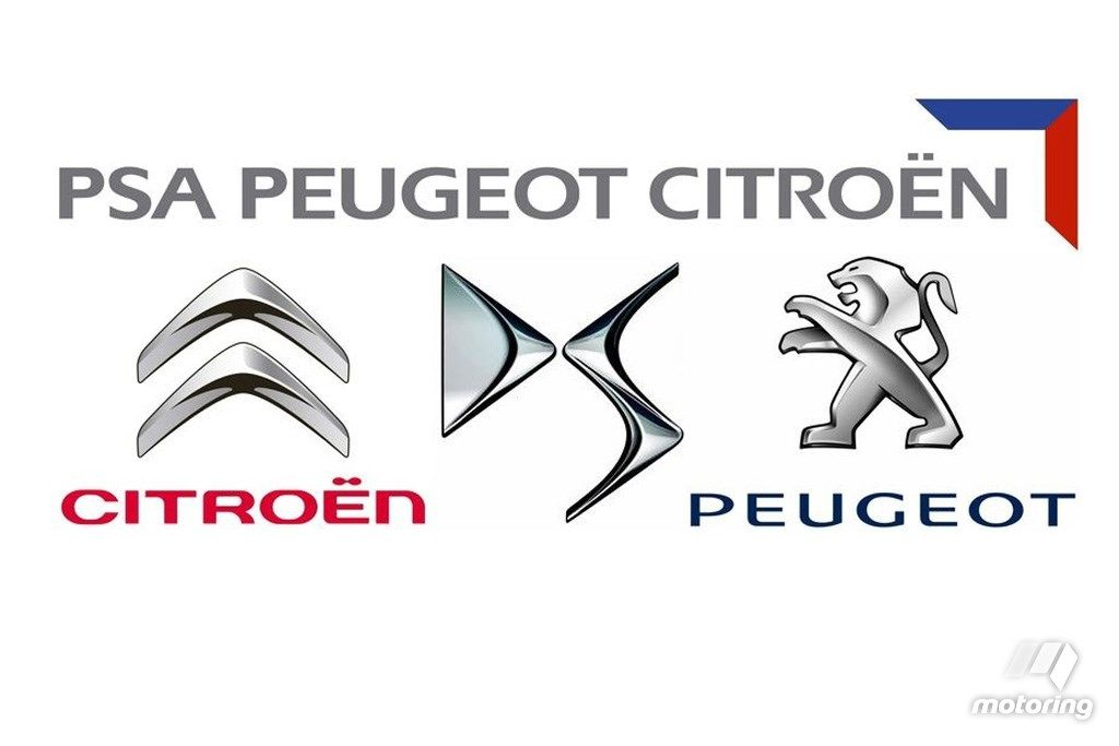 General Motors abandons Europe: sells Opel and Vauxhall to Peugeot ...