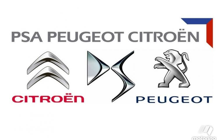 PSA Group, which makes Peugeot and Citroen cars and has just recently reshaped its own business, the acquisition will turn it into Europe's No. 2 automaker