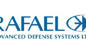 Israel Rafael Defense Systems have won a contract to develop a battle management, command, control, communications, computers and intelligence (BMC4I) network.