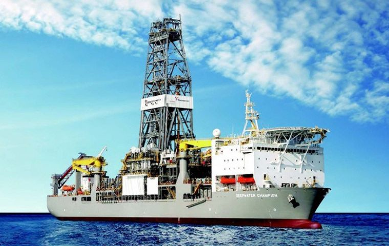 Exxon-Mobil in 2016 announced the successful drilling of a deepwater exploration well, positioning Guyana's seafloor as one of the richest oil discoveries in decades.