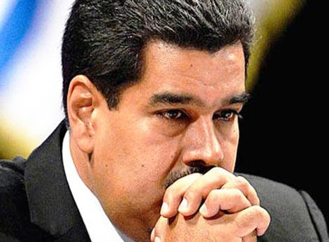 Maduro Urges UN to Assist in Restoration of National Pharmaceutical Industry