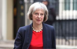 Prime Minister Theresa May has formally triggered Brexit using Article 50 of the Lisbon Treaty, with the UK due to leave in March 2019.