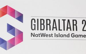 The money paid for the site will be used by Gibraltar to create new sport facilities in other locations in Gibraltar in time for the 2019 Island Games.