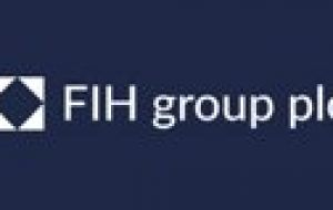 FIH Group had been subject to a takeover battle with Staunton Holdings Ltd and Dolphin Fund Ltd having both vied to buy the London-listed company