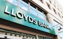 The government received £400m in share dividends from Lloyds as it returned to health. In February Lloyds reported its highest annual profit in a decade