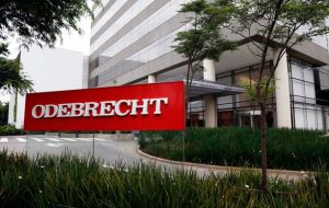 Founded in 1944, Odebrecht began its relationship with politicians in the 1950s, when the board of Petrobras was comprised of military personnel from Bahia state