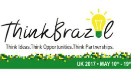 """Think Brazil"" aims to reinforce cooperation between governments, involving strategic partners from public and private sectors, to encourage business."