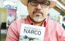 During his career spanning nearly three decades, Valdez wrote extensively on drug-trafficking and organized crime in Mexico, including the powerful Sinaloa cartel.