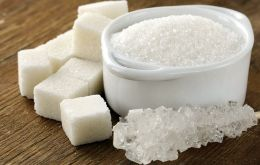 The Sugar Price Index led the decline, dropping 9.1% on the month as large export supplies from Brazil met with continued weak global import demand.