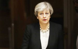 "PM Theresa May has raised the threat level to the highest possible rating. A ""wider group of individuals"" could have been involved in the Manchester Arena blast"