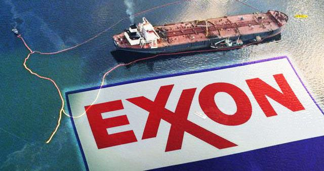 ExxonMobil shareholders defeat the board in climate rebellion