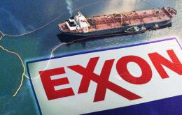ExxonMobil is one of the last hold-outs among major oil companies on the issue of climate change. In May Occidental Petroleum shareholders passed a similar motion