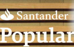 Buying Banco Popular will cost Santander 7bn euros, around 2bn euros more than analysts had expected.