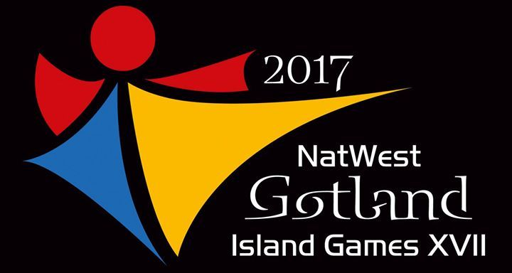 First Medals For Isle Of Wight's Island Games Team