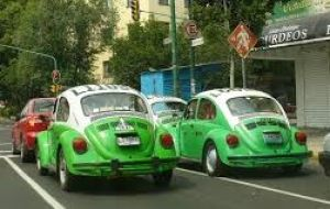 Brazil Has Been A Traditional Top 10 Global Market For Cars