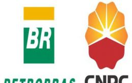 Since 2013, Petrobras and CNPC have partnered to explore the Libra offshore oilfield in southeast Brazil, considered the most valuable oilfield in the country