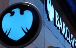 "Barclays said Ireland provided a ""natural base"" for the bank as it has operated there for 40 years already. ""In the absence of certainty around... an agreement..."""