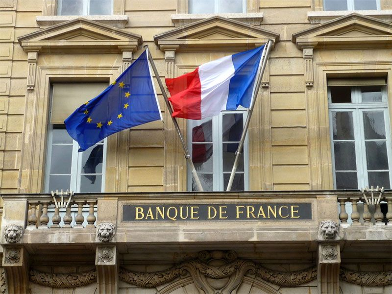 London City rep: France wants hardest Brexit