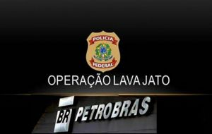 Lava Jato has centered on Petrobras, where inflated construction contracts were used by business leaders and politicians to siphon off billions of dollars.
