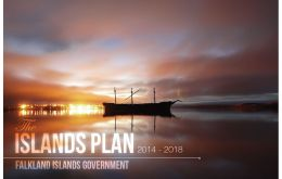 The important publication achieves the Government's Islands Plan object to improve access to the law, and reflects a vital commitment to uphold the rule of law