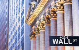 Analysts said despite the euphoria from the Dow's fresh record, investors were still watching the US Federal Reserve's plan to unload its balance sheet