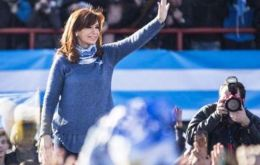 The comeback of ex president Cristina Fernandez de Kirchner is rattling the Argentine political scenario (and business investments).