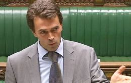 """Brexit is the battle of our lives and it is vital we make the Conservatives see the strength of feeling against their disastrous extreme Brexit,"" Tom Brake MP said"
