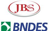 Brazil's BNDES, whose investment arm is JBS' No. 2 shareholder, said it would endorse a civil lawsuit against management and the billionaire Batista family